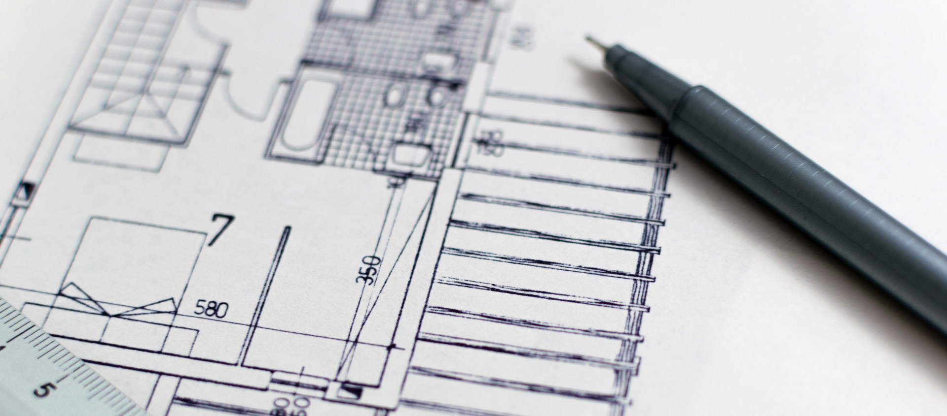 Approccio progettuale